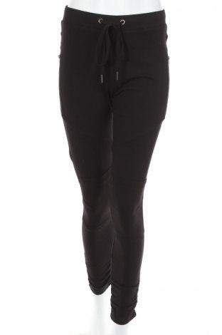 Дамски панталон Shinestar