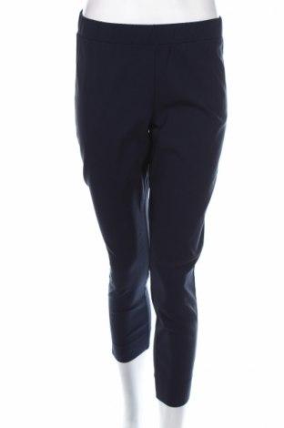 Дамски панталон Signature
