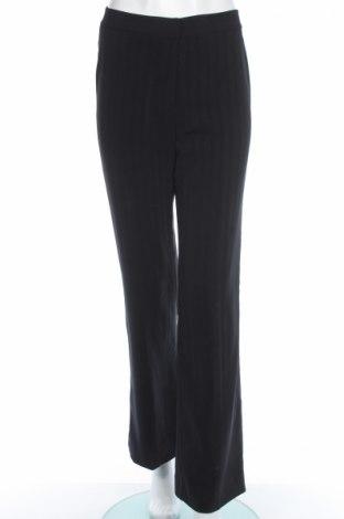 Дамски панталон Tahari By Arthur S. Levine