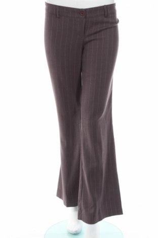 Дамски панталон Wet Seal