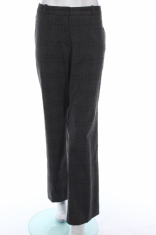 Pantaloni de femei Worthington