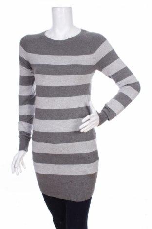 Дамски пуловер Adidas Neo