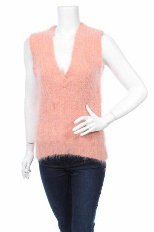 Дамски пуловер Benedikte Utzon