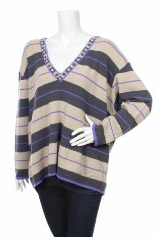 Дамски пуловер Bitte Kai Rand