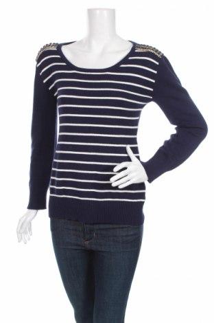 Дамски пуловер Boston Proper