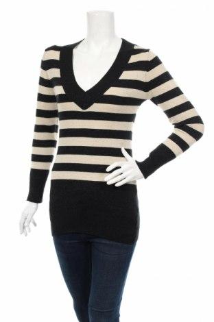 Дамски пуловер C.m.p.