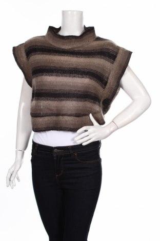 Дамски пуловер Carre Rouge