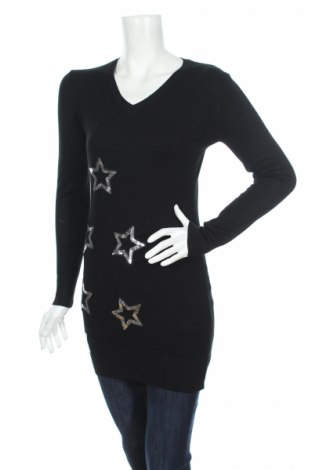 Дамски пуловер Ccg Perfect