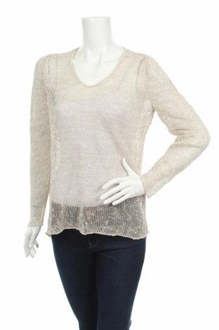 Дамски пуловер Eileen Fisher