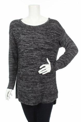 Дамски пуловер Ellen Tracy