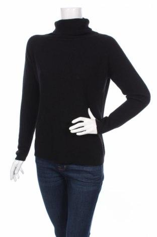 Дамски пуловер Fabio Di Agostini