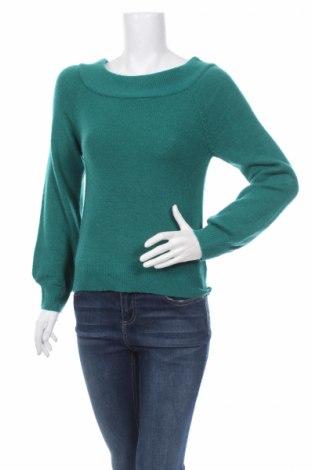 Damski sweter Gina Tricot