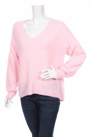 Дамски пуловер H&M