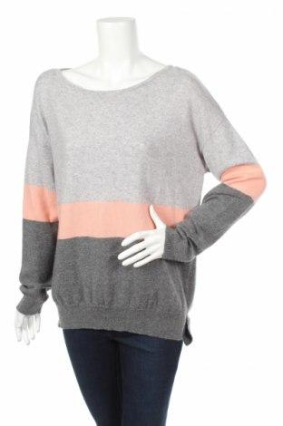 Damski sweter Juvia