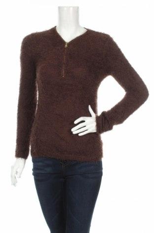 Дамски пуловер Mim