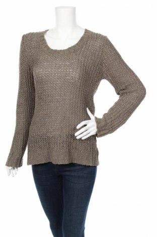 Дамски пуловер Quickstep