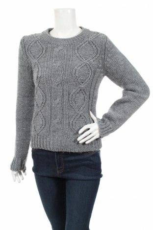 Дамски пуловер Sara Kelly By Ellos