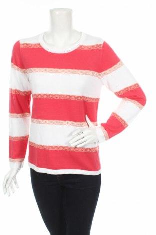 Дамски пуловер Signature