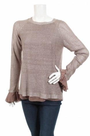 Дамски пуловер Sioni