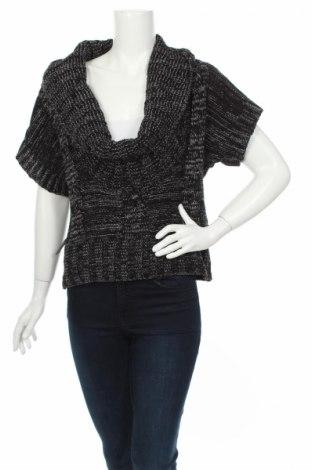 Дамски пуловер Stylo