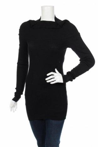 Дамски пуловер Supre