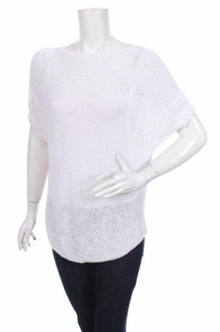 Дамски пуловер Tommy Bahama