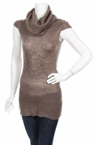 Дамски пуловер Urban Surface