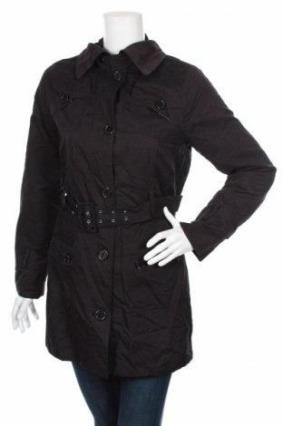 Дамски шлифер Tara M