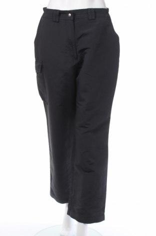 Дамски спортен панталон Schoffel