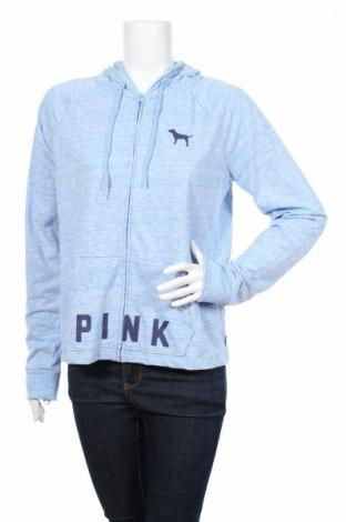 Дамски суичър Pink by Victoria's Secret