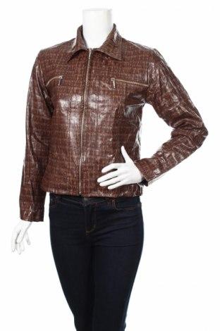 Dámska kožená bunda  Adessa
