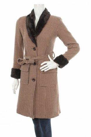 Дамско палто Alannah Hill