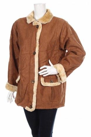 Dámsky kabát  Atlas For Women