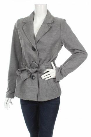 Дамско палто Blue Motion