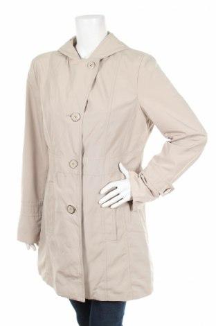 Дамско палто Braetan