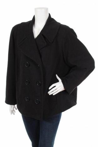 Дамско палто I.n.c - International Concepts