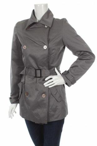 Дамско палто K Woman