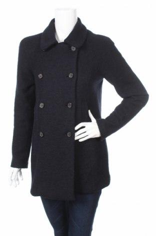 Дамско палто Only