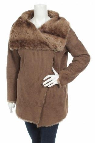 Дамско палто Silvian Heach