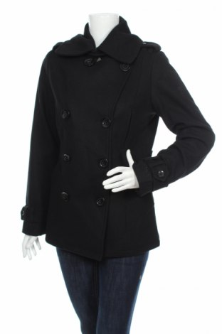 Дамско палто Tom Tailor