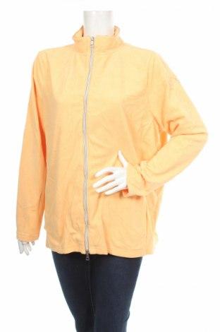 Дамски полар Joy Sportswear