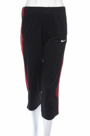 Дамско спортно долнище Nike