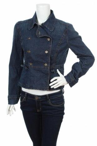 Дамско яке Dkny Jeans