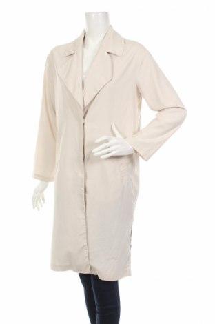 Дамски шлифер H&M Conscious Collection