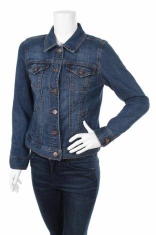 Дамско яке Style & Co