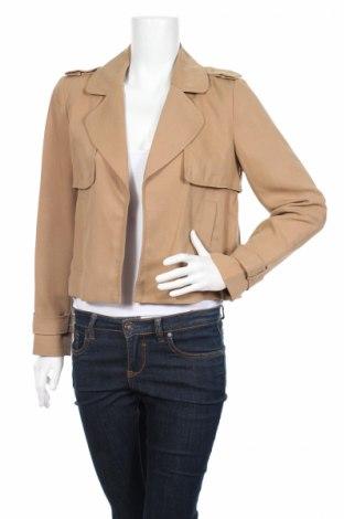 Дамско яке Zara