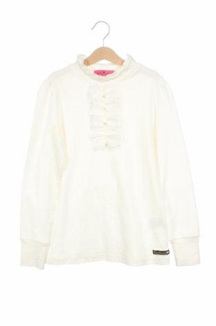 Детска блуза Pierre Cardin