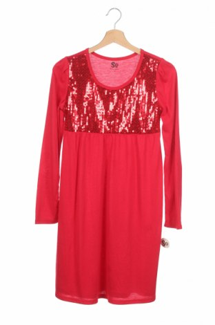 Детска рокля So