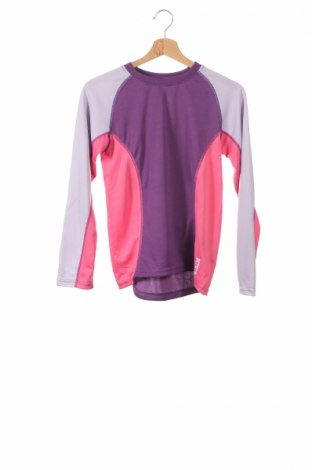 Детска спортна блуза Crivit Sports
