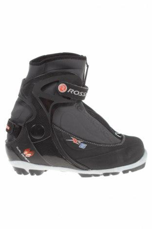 Детски обувки за зимни спортове Rossignol